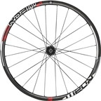 "SRAM Roam 60 Rear 27.5"" UST XD 11-speed Wheel With QR x 135mm and 12 x 142mm End Caps"