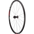 "SRAM Roam 50 Front 26"" UST Wheel With QR and 15mm End Caps"