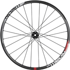 "SRAM Roam 50 Front 27.5"" UST Wheel With QR and 15mm End Caps"