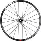 """SRAM Rail 50 Front 29"""" UST Wheel With 15mm and 20mm End Caps"""