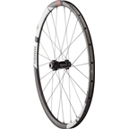 "SRAM Rise 60 29"" Front Wheel with Predictive Steering Interface"