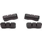 Campagnolo Record Delta Brake Pads, Set/4