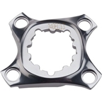 SRAM XX1 GXP 76mm BCD Spider with Chainring Bolts