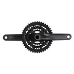 SRAM X5 GXP 175 10 Speed 44-33-22 Crankset Bottom Bracket Not Included