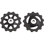 Shimano Altus M280 7/8-Speed 13t Rear Derailleur Pulley Set