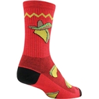 SockGuy Crew Taco Tuesday Sock
