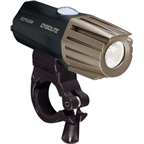 Cygolite Expilion 850 USB Rechargeable Headlight