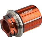 Easton 11-Speed Shimano/SRAM Freehub Body for R4 hubs