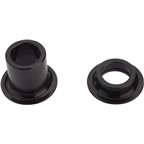 Salsa Fat Conversion Hub End Caps for Front, 150mm