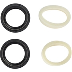 RockShox Revelation A3 Dust Seal / Foam Ring Black 32mm Seal 10mm Foam Ring