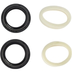 RockShox XC30 / 30Gold A1 Dust Seal / Foam Ring Black 30mm Seal 5mm Foam Ring