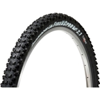 "Panaracer Fire XC Pro Tubeless Compatible 26 x 2.1"" Black"