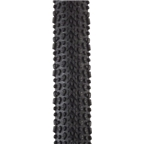 Clement X'Plor MSO Tire 700 x 32mm 120tpi Black