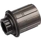 DMR 9 Speed Freehub Body Replacement, 9mm