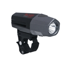Planet Bike Blaze 650 XLR USB Rechargeable Headlight