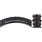 "Panaracer FirePro Tubeless Compatible Tire 29 x 2.35"" Folding Bead Black"