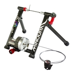 Minoura Live Ride LR760 Indoor Bicycle Trainer