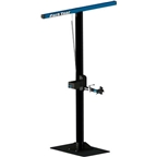 Park PRS-33 Power Lift Shop Repair Stand