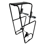 Minoura MT-4000SF Front Rack