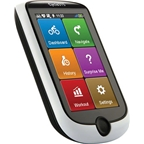 Magellan Cyclo 315 HC GPS Computer with Heart Rate Monitor and Speed/Cadence