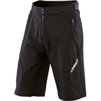ONE Industries Ion Short: Black