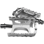 Velo Orange Touring Pedals Sealed Bearing