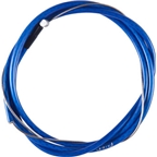 Animal Illegal Linear Cable Blue Cable and Housing Set