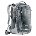 Deuter Giga Bike Day Pack