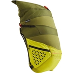 Boreas Gear Bolinas 30 Liter Backpack: Truckee Green