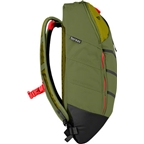 Boreas Gear Mission 26 Liter Backpack: Green