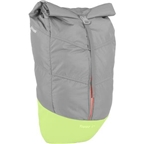 Boreas Gear Topaz 25 Liter Backpack: Gray