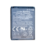 WASPcam Li-ion battery - Gideon/9900/9901