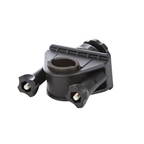 WASPcam Handlebar mount (JAKD only)- black