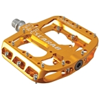 Chromag Scarab Pedals, Gold