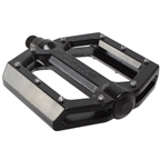 Atomlab General Issue (ball) Pedals, Black