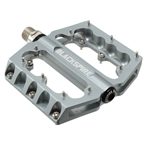 "Blackspire SUB420 Pedal, 9/16"" - Grey"