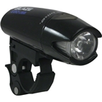 Planet Bike Blaze 180 USB Rechargeable Headlight