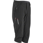 Louis Garneau Zappa MTB Women's Knicker Black