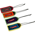 NEMO Ditto Luggage Tag: Assorted Colors