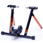 Jet Black S1 Magnetic Trainer: Includes Lite APP Program