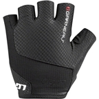 Louis Garneau Nibus Evo Women's Glove: Black