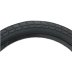 "BSD Alex D Tire 20 x 2.25"" Black"