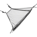 Big Agnes Inc. Shelter Gear Loft: Trapezoid