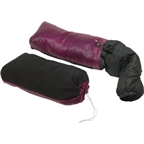 Granite Gear Pillow Stuff Sack: Assorted Colors~ 6 Liter
