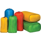 Granite Gear AirBag Stuff Sack: 2 Liter~ Assorted Colors