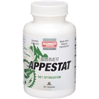 Hammer Appestat: Bottle of 90 Capsules