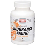 Hammer Endurance Amino: Bottle of 120 Capsules