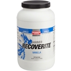 Hammer Recoverite: Vanilla 32 Servings