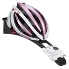 Lazer Helmet Display Arm Wall Mount for One Helmet