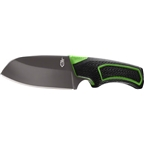 Gerber Gear Freescape Camp Kitchen Knife